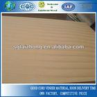 Good Quality Myanmar Teak Plywood