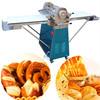 danish pastries dough sheeter / Stainless steel dough sheeter