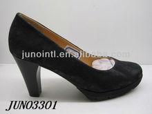 2014 ladies office wear shoes,pump shoes for women,pump shoes