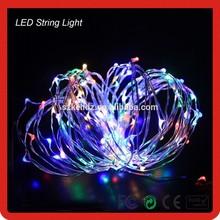 LED Light Blub, LED String Light, LED Decoration Light