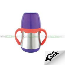 Stainless Steel Baby Water Thermos Keep Water Warm
