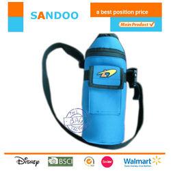 2014 water bottle cooler bag