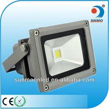 cheap led light super long lifespan ip65 10w led flood light