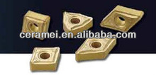 KYOCERA CNMG type japan korea supply milling and turning inserts
