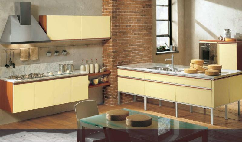 commercial restaurant kitchen furniture buy mfc kitchen