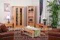 Madera maciza de roble mobiliariodesala/sets sala estar/301