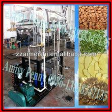 stainless steel food freeze dry machine/vacuum freeze dryer equipment/0086-13838347135