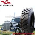 Neumáticos de camión radial 1200r24,1100r20,1200r20,1000r20,900r20