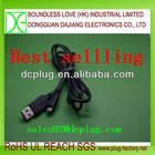 Latest price USB adapter cable Sold to the NingBo