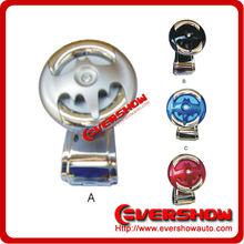 Handle Grip Spinner Knob car steering wheel knob ES63023