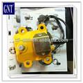 Excavadora pc200-5 pc220-5 7824-30-1600 del acelerador del motor k omatsu s6d95 del motor