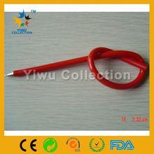 promotion bookmark pen,flat ballpoint pen