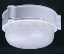 10w led recessed ceiling light / led surface mounted downlight 5w/10w/15w cob light source with high brightness