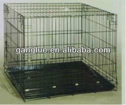 Dog Cage 603