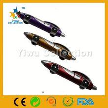 finger shaped pens,flexible finger pen,pen light up finger