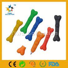 finger pen toppers,bendable finger pen,bendable finger pen