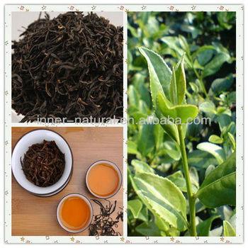 Top Quality Instant Black Tea Extract