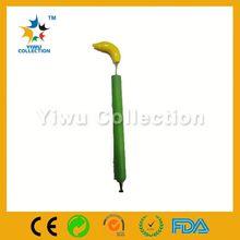 promotion bracelet pen,flexible bracelet pen