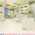floor tiles competitive price 600x600,800x800,30x600,400x800