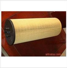 OEM quality oil filter for toyota RAV 4 car