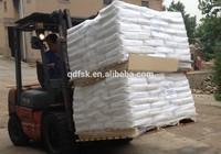 Foundry materials 325mesh zircon flour