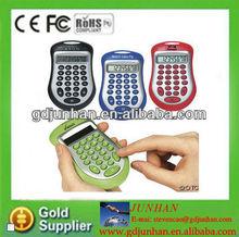 2015 cheap mini novelty Calculator