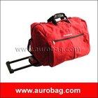 LB5266 2013 stylish cheap trolley bag
