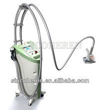 Cheapest VelaShape machine Kumashape II fat killer slimming body weight loss medical full lace wig love fitness equipment