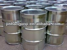 buy 99.5% methyl di Propylene Glycol/PG monomethyl ether acetate usp suppliers