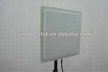 UHF RFID Reader/Writer (F5012-H)