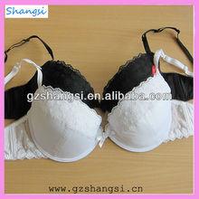new design of girls bra image