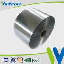 Good Quality Sliver Fiberglass Reinforced Aluminum Foil Tape