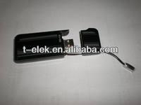 Zte AC5710 cdma usb evdo modem unlocking