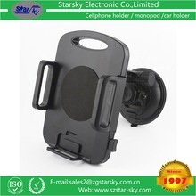 12014 Hot sell model 1018 holder for ipad universal car holder for ipad hot sales universal tablet holder