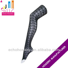 lady sexy design fishnet tights pantyhose