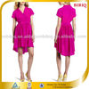 Summer Adult Age Womans Clothes Wholesale China Manufacture