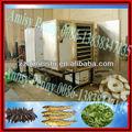 Vácuo de aço inoxidável freeeze pepino do mar de secagem da máquina / testes de laboratório mini congelar máquina de secar roupa / 0086 - 13838347135
