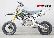 150cc 160cc YX Racing cross pit bike /motorcycle CE