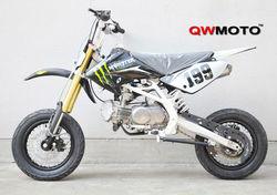 150cc 160cc YX Racing cross pit bike /motorcycle CE