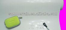 Erasable white board paper. Plate sticker. Graffiti wall stickers. No plastic electrostatic adsorption 88 * 95 CM