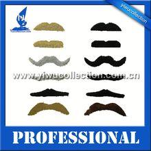 party moustache and moustache,fake mustache beard