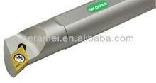internal boring bar cnc turning tool holders S-SDQCR/L