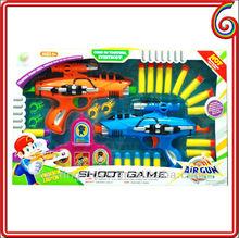 Surper air soft toy gun