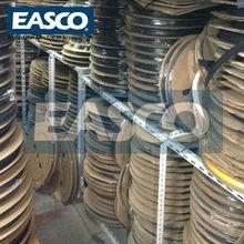 EASCO Rohs Heat Shrink Tubing, PE Heat Shrinking Tubes
