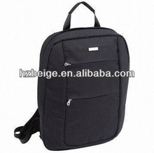 Customized PVC Laptop Backpack