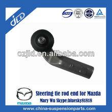 Tie rod end Mazda Axela (BP4L-32-290 SE-1651L CEMZ-45 )