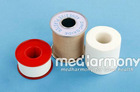 ZOP natural rubber simple packing,10cm*4yds