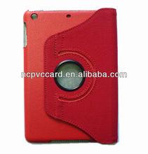 9 inch Cotton Tablet PC Case