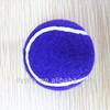 Tennis balls yellow Manufacturers tennis ball Manufacturers :