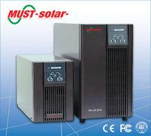 MUST Solar Finance Computer Digital Online UPS Power supply price